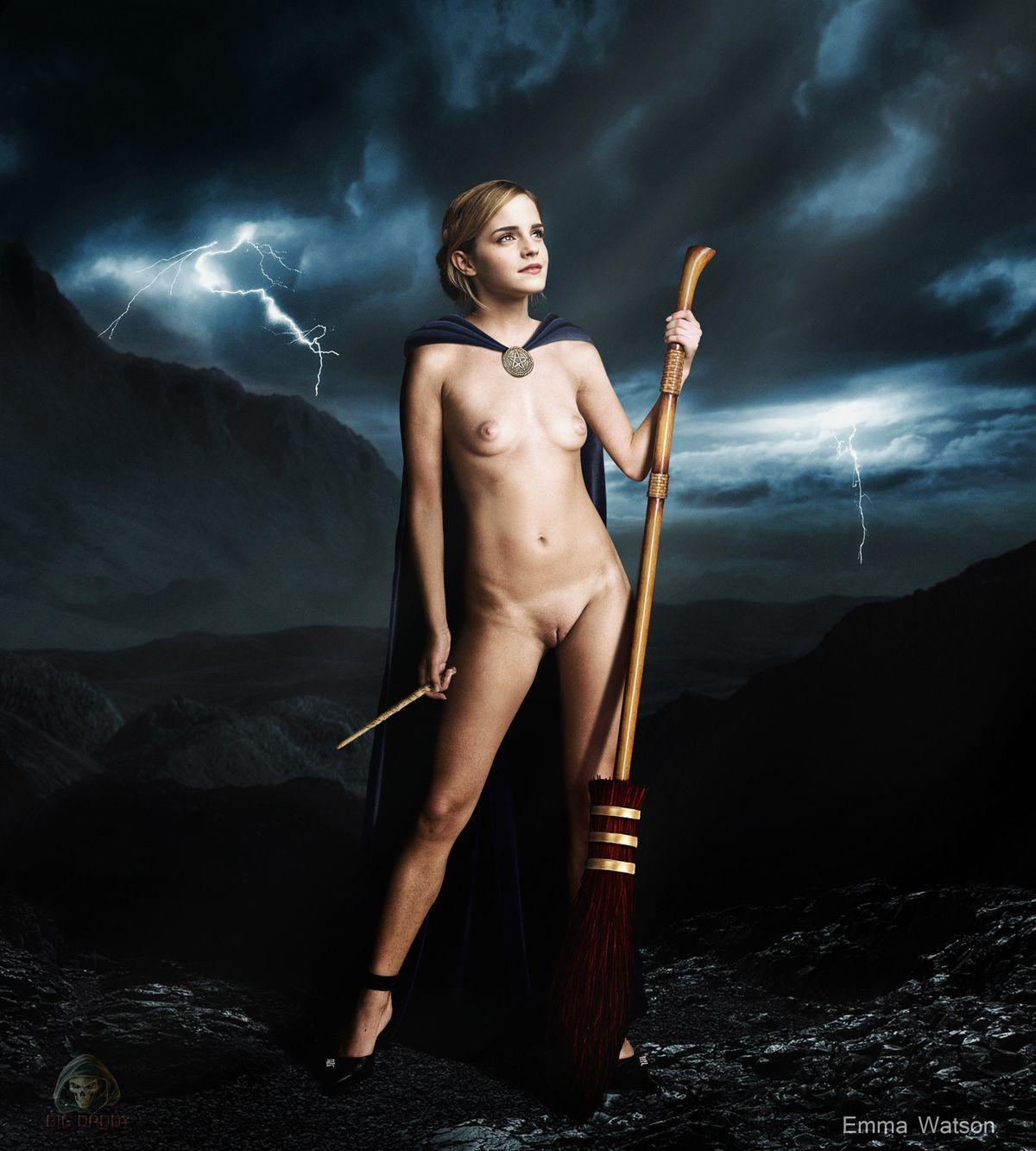 Renee Zellweger Fake Nude Ele emma-watson-nude-fake-32 (1200×1333) | famosas nude