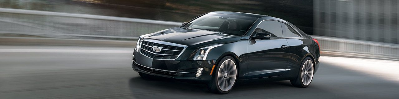 Cadillac Coupe | Caddy | Pinterest | Lineup and Cadillac