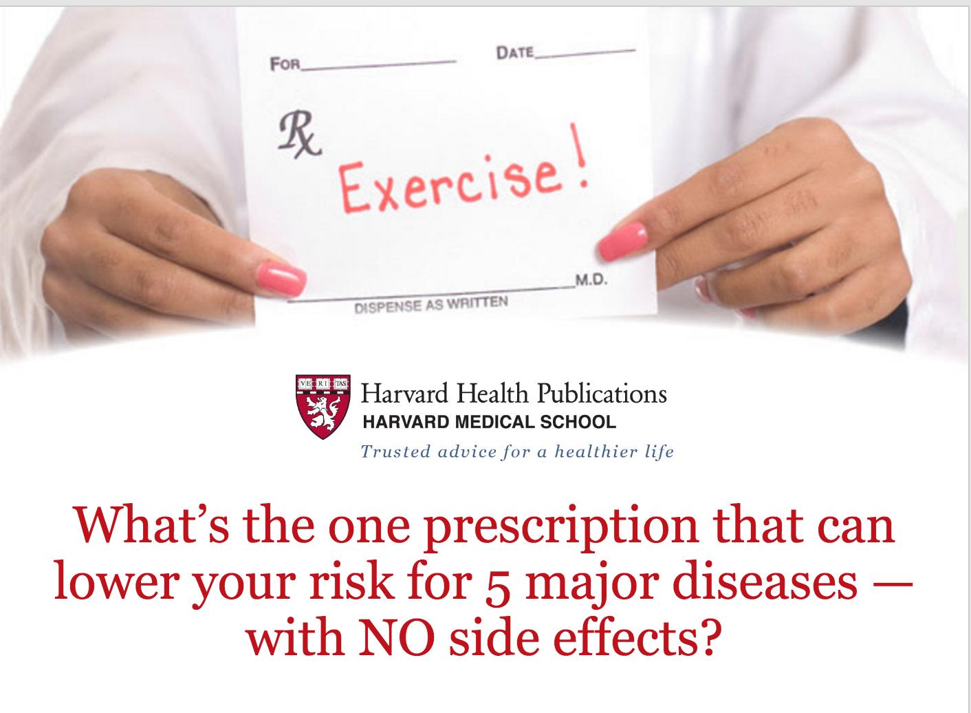 Https Mail Google Com Mail U 0 Inbox 15ae85ea1791d397 Healthy Aging Harvard Health Harvard Medical School