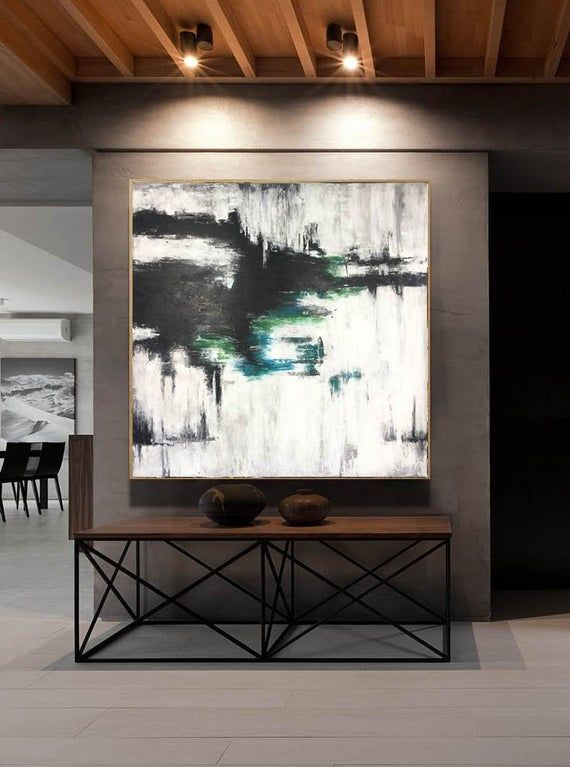 20 Best Collection of Vertical Wall Art