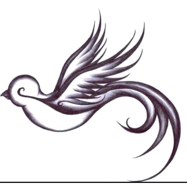 I WILL have this tattoo one day!