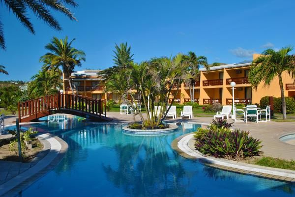 St Kitts Hotels And Resorts Sugar Bay Club Stkittstourism Kn