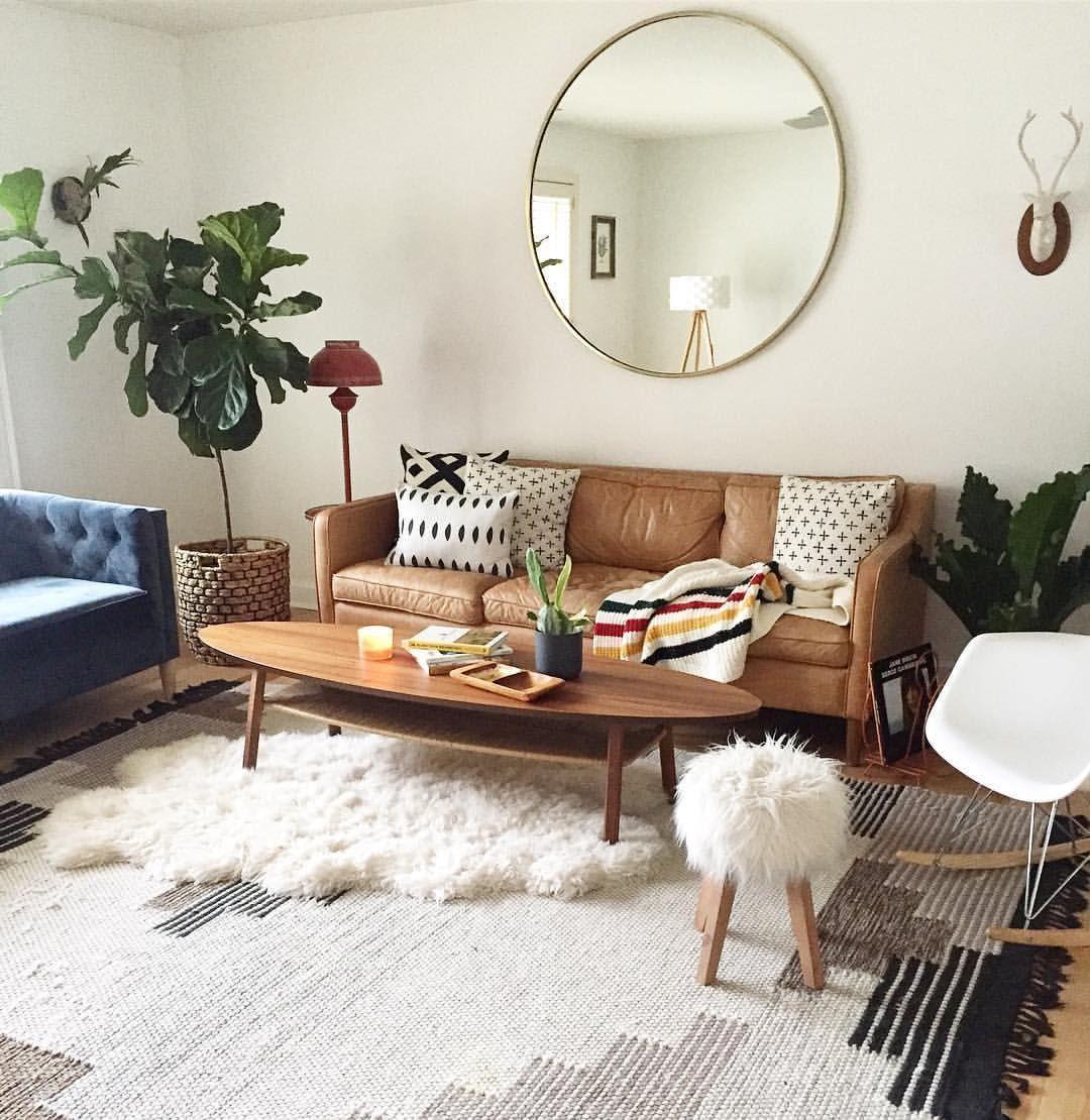 Cool Living Room Decor: Cool 35 IKEA Furniture Ideas For Living Room Decorhttps