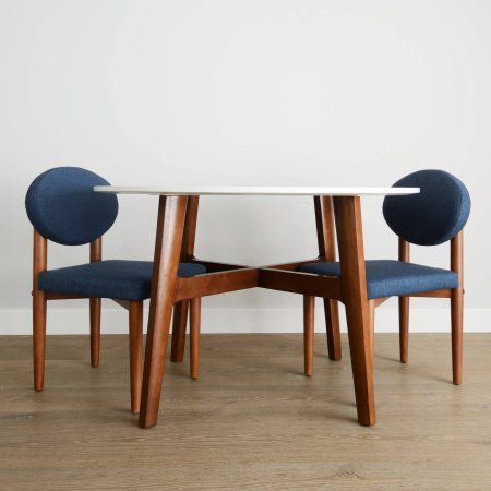 Home Pedestal Dining Table Dining Table Round Dining Table