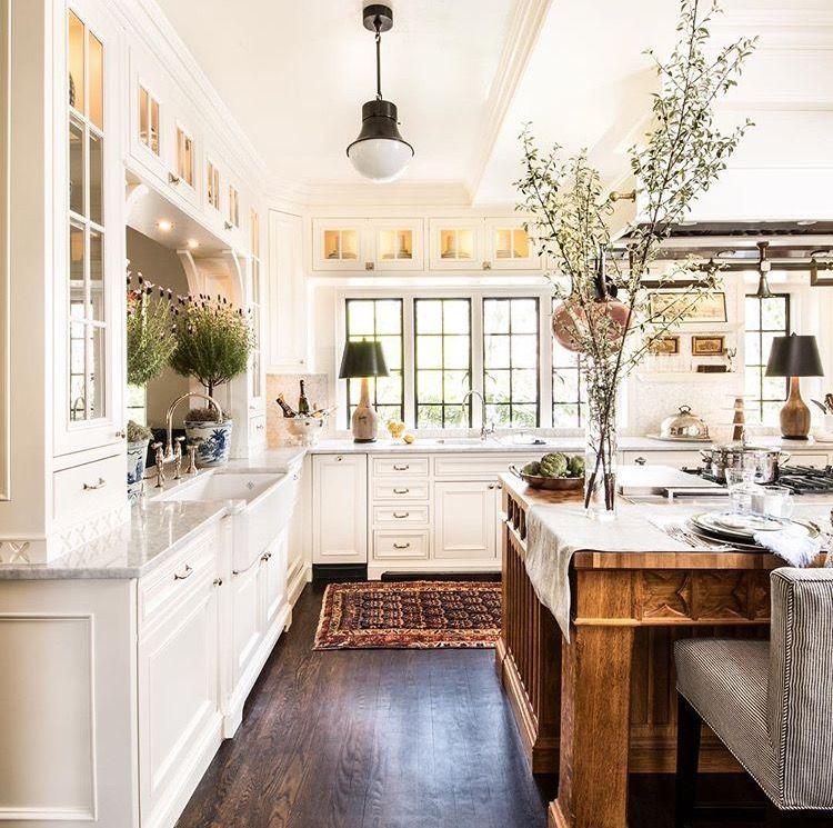 Cottage Kitchen Permit Utah: Pin By TSR Services Barn Doors On Interior Barn Doors