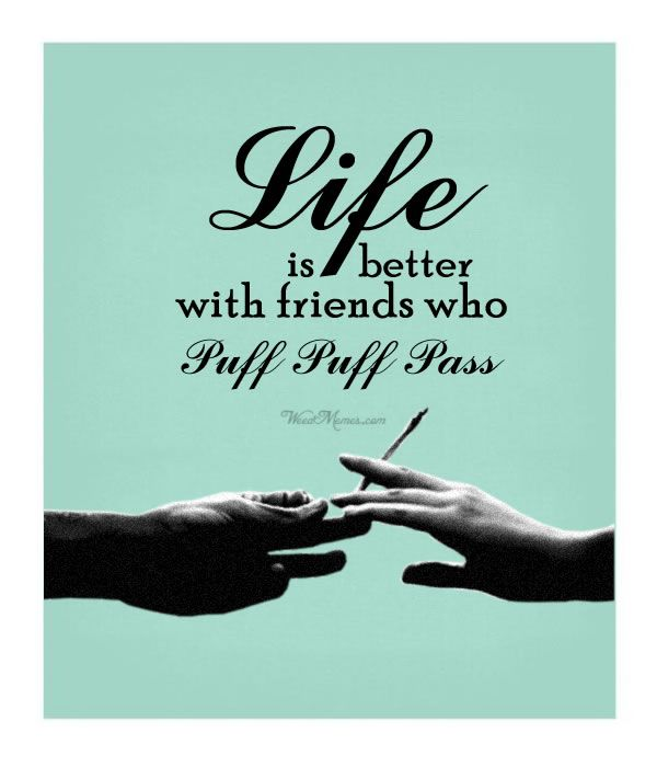 Friends Later In Life Quotes: Aww Now I Really Miss U Anitalol