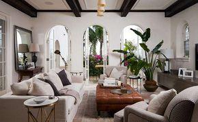 Arredamento Piante ~ Arredare con le piante come arredare casa con le piante idee