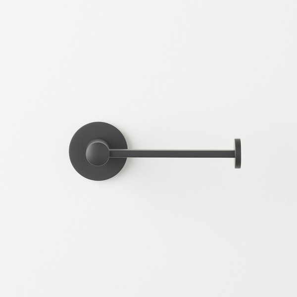 Toilet Paper Holders That Are Actually Quite Beautiful