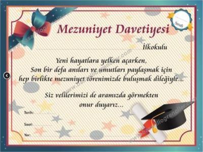 Attestato Bambini ~ Fine anno scolastico portafoto 2 in lavoretti scuola szablony