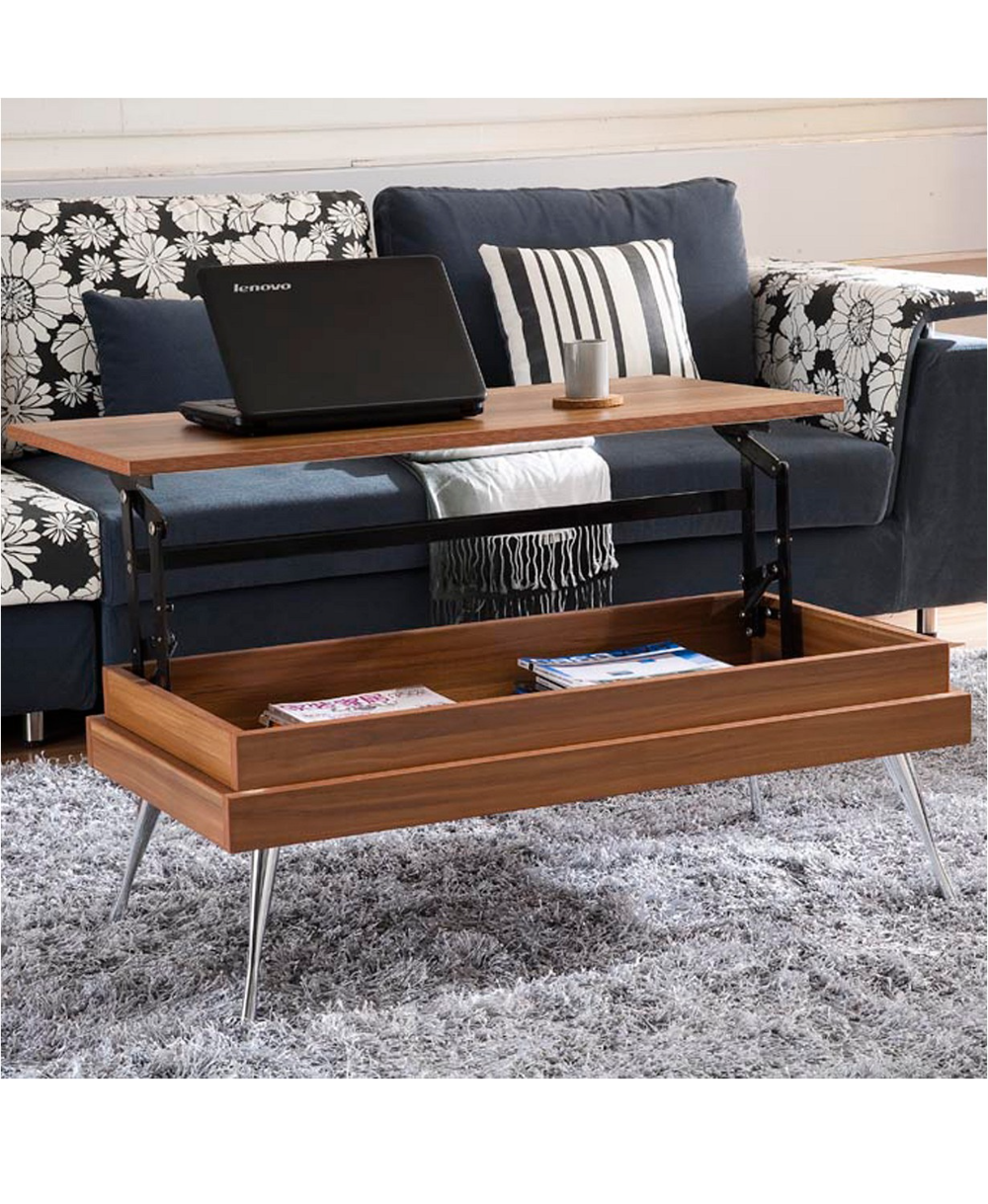Mix Koryo Lift Top Coffee Table Reviews Furniture Macy S In 2021 Coffee Table With Storage Furniture Convertible Coffee Table [ 1219 x 1000 Pixel ]