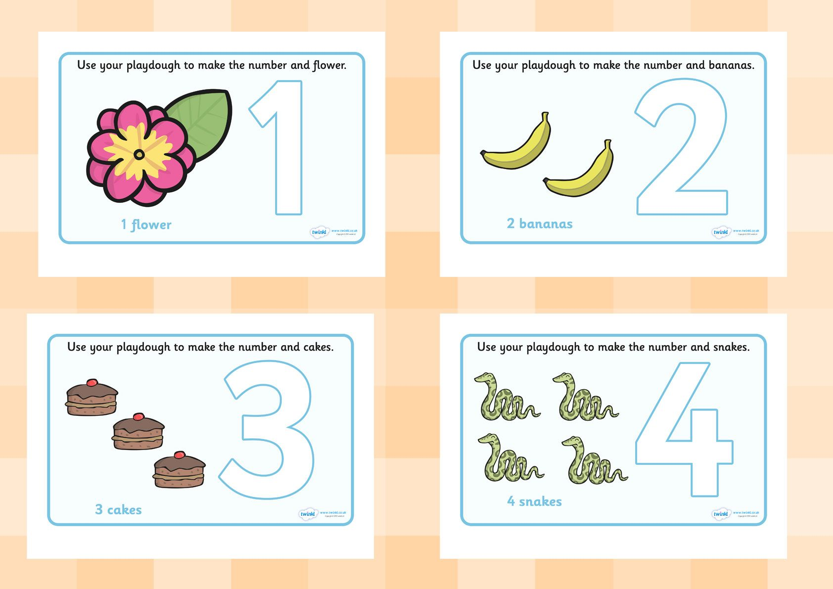 Pin On Ks1 Maths Resources Ideas And Inspiration Twinkl adding digit numbers with