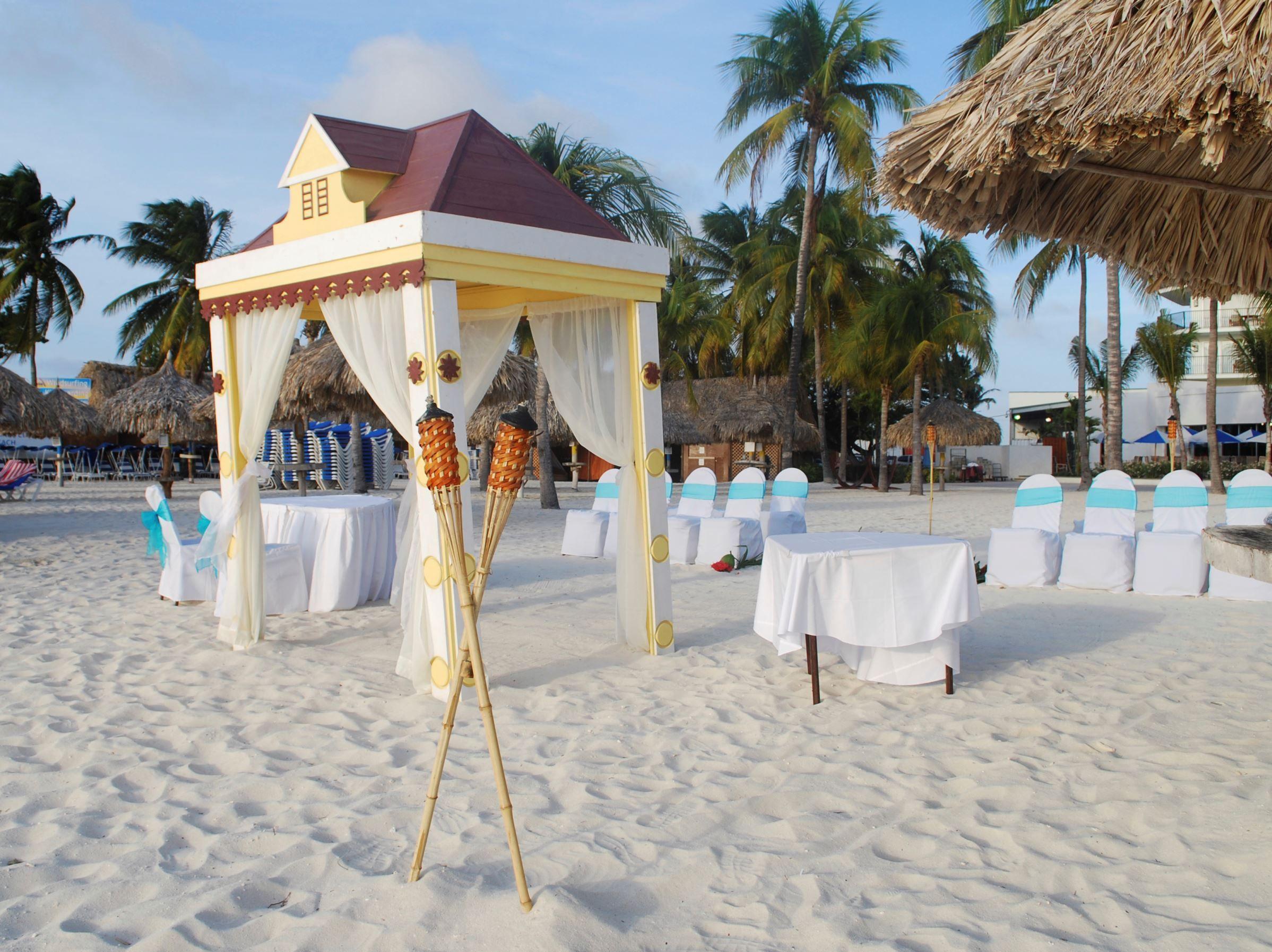 44+ West palm beach wedding venues prices information
