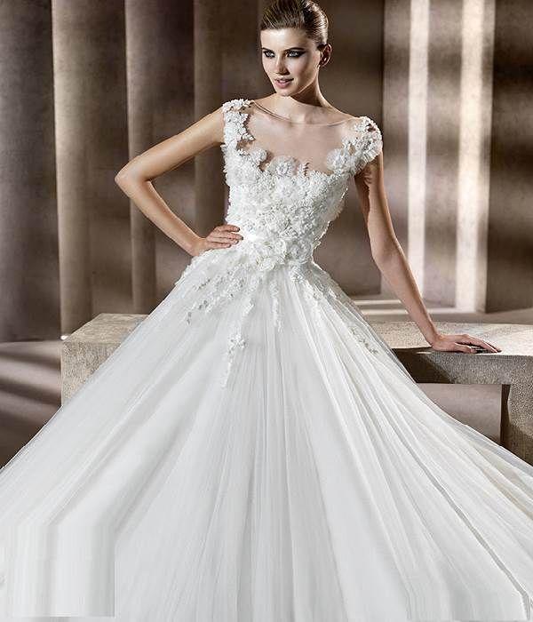 Elie Saab Wedding Dresses Price Women Dress Ideas