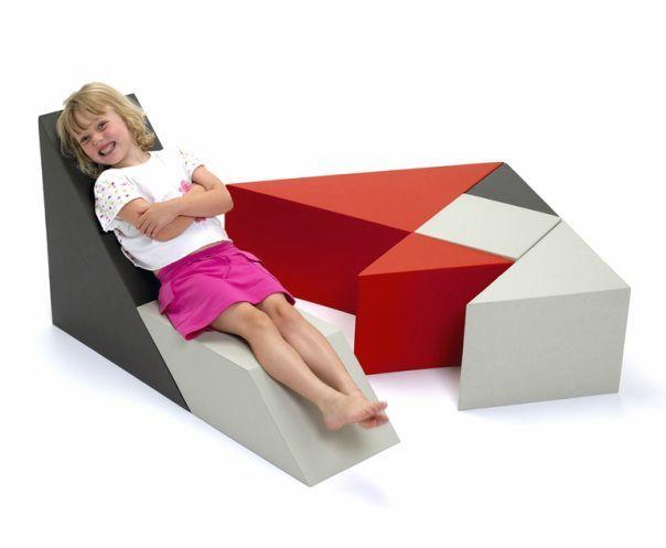 Nice And Comfortable Furniture