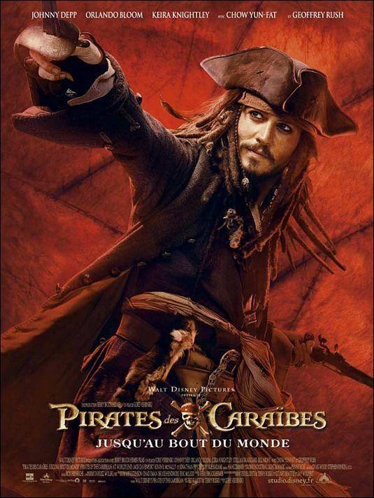 Jack Sparrow Piratas Del Caribe 3 En El Fin Del Mundo Piratesofthecaribbean Piratasdel Piratas Del Caribe Calipso Piratas Del Caribe Piratas Del Caribe 3