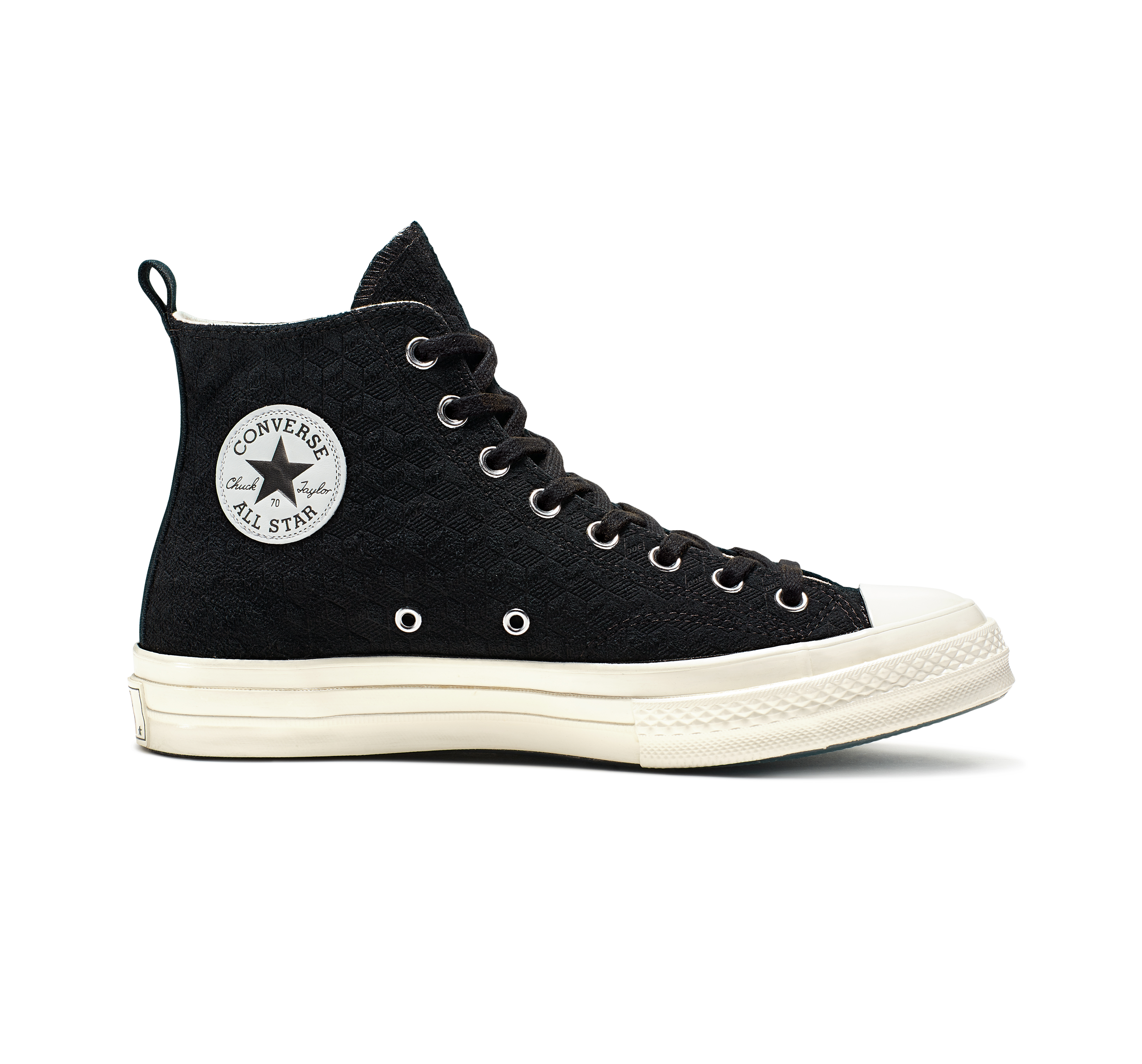Converse x DOE Chuck 70 High Top | Cute