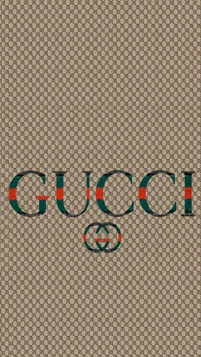 Pin by Samantha Keller on Brand or Logo | Gucci wallpaper ...