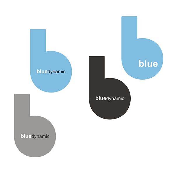 Bluedynamic