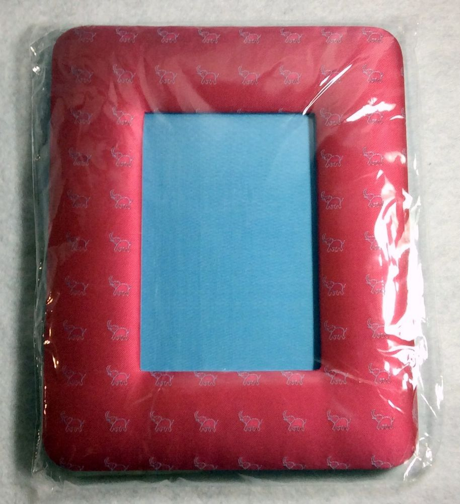 Can Asian photo frame 8 x 10 this