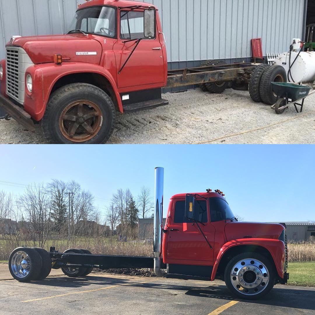 pin by scott loncorich on sweet tractors and trucks in 2020 vintage trucks rat rods truck trucks pinterest