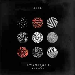Instrumental Twenty One Pilots Ride Prod By Ricky Reed Download Mp3 8 67mb Waploaded Twenty One Pilots Twenty One The Twenties