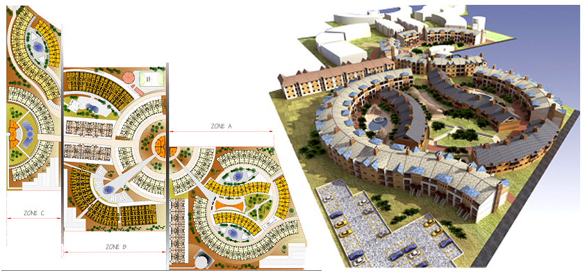 Beach Resort Design Google 39 Da Ara Beach Hotels