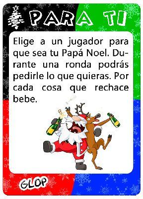 Pin De Jessica Andrade En Navidad Pinterest Navidad Fiesta Y