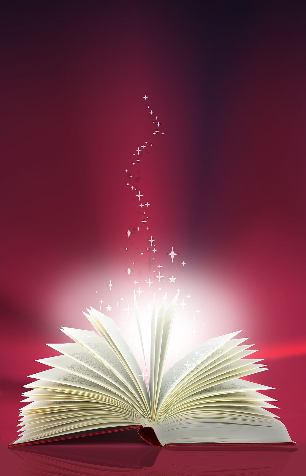 The Magic Of Books Pretty Wallpapers Book Wallpaper Cute Wallpaper Backgrounds