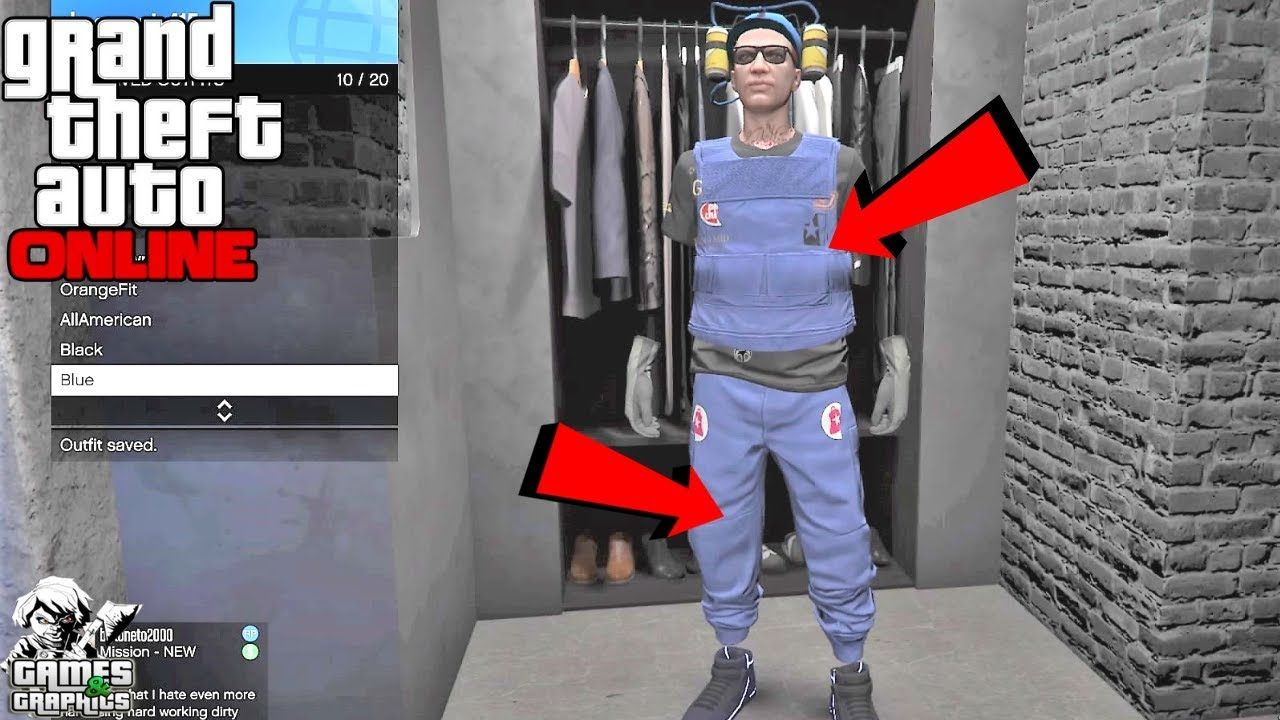 de7ea4449571ef1c46d64970ced791e0 - How To Get Invisible Clothes In Gta 5 Online