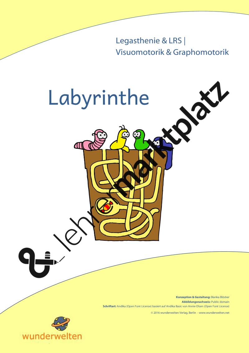 Großzügig Polynom Puzzle Arbeitsblatt Zeitgenössisch - Super Lehrer ...