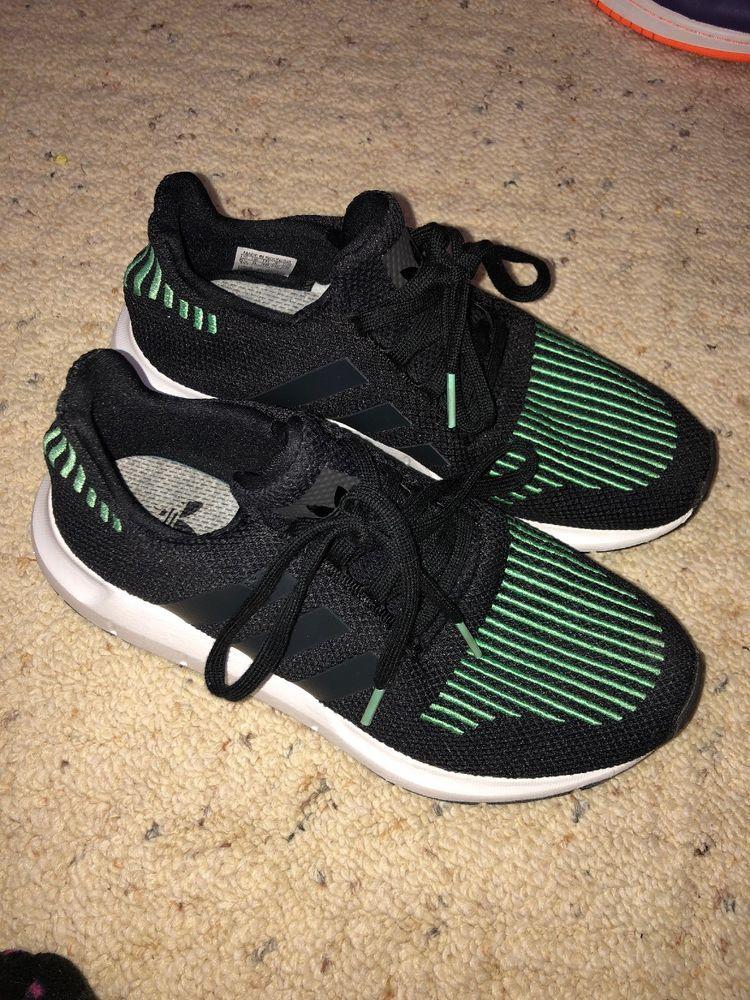 info for 4aa7f 474b8 Boys Adidas ortholite shoes  fashion  clothing  shoes  accessories   kidsclothingshoesaccs  boysshoes (ebay link)