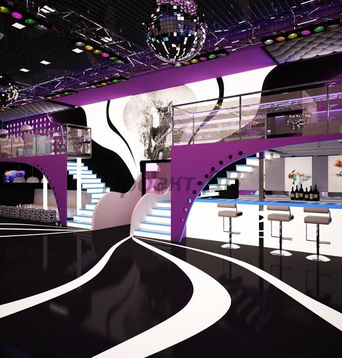 Ночные клубы в хабаровске в центре клуб сызрань ночной бессонница