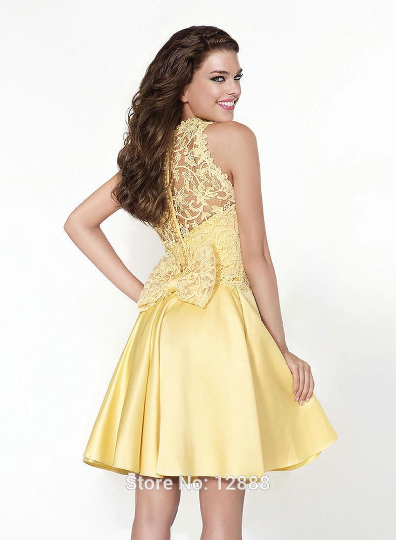 Cheap Prom Dresses Miami Fl - Boutique Prom Dresses | Adorable ...