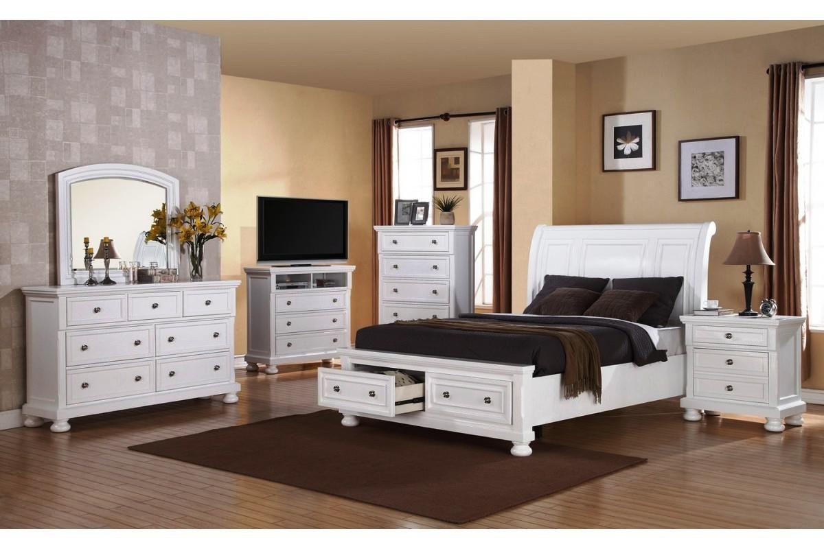 Queen bedroom furniture sets for cheap interior bedroom design