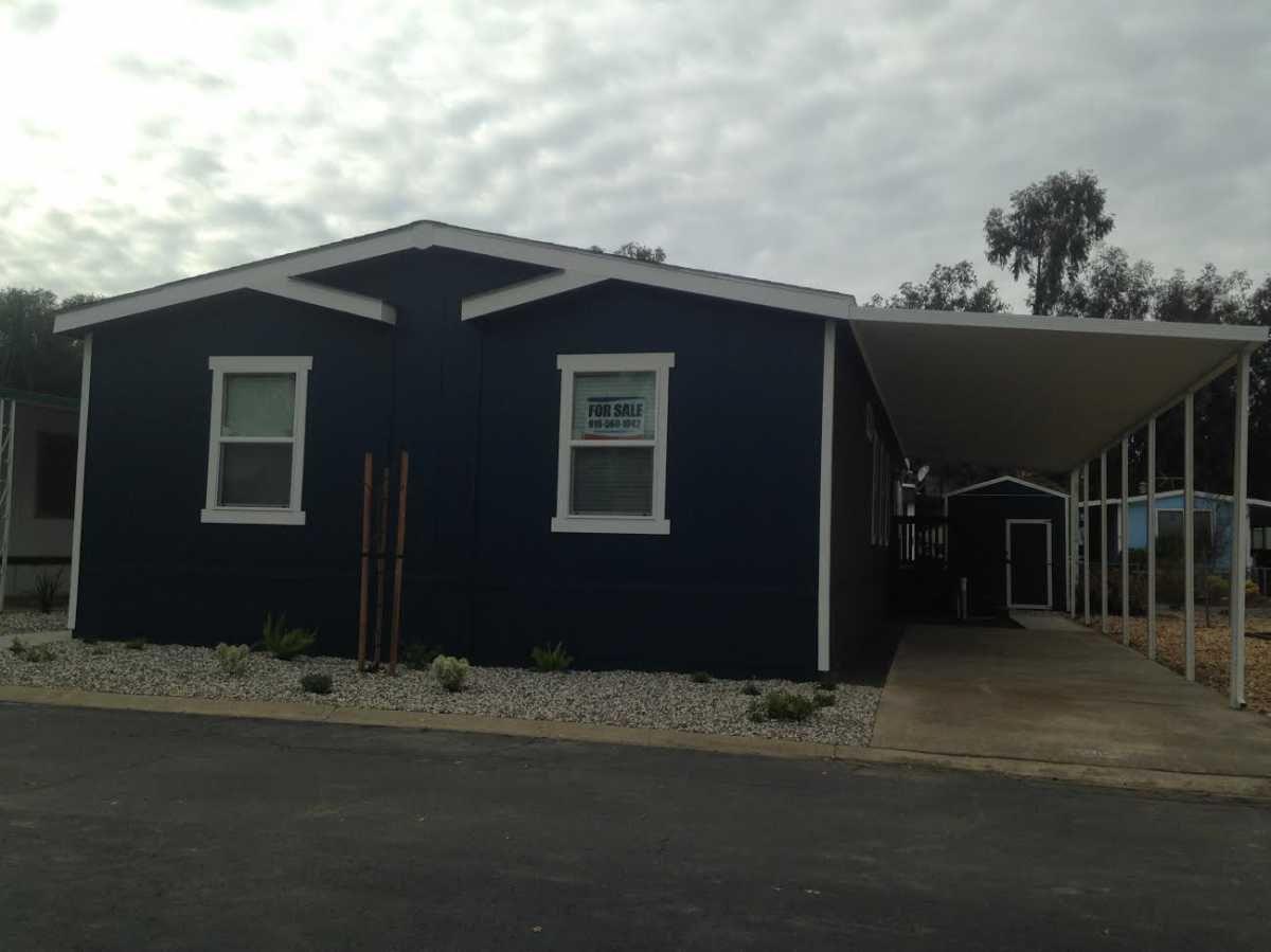 Remarkable Champion Mobile Home For Sale In Sacramento Ca 95827 Interior Design Ideas Inesswwsoteloinfo