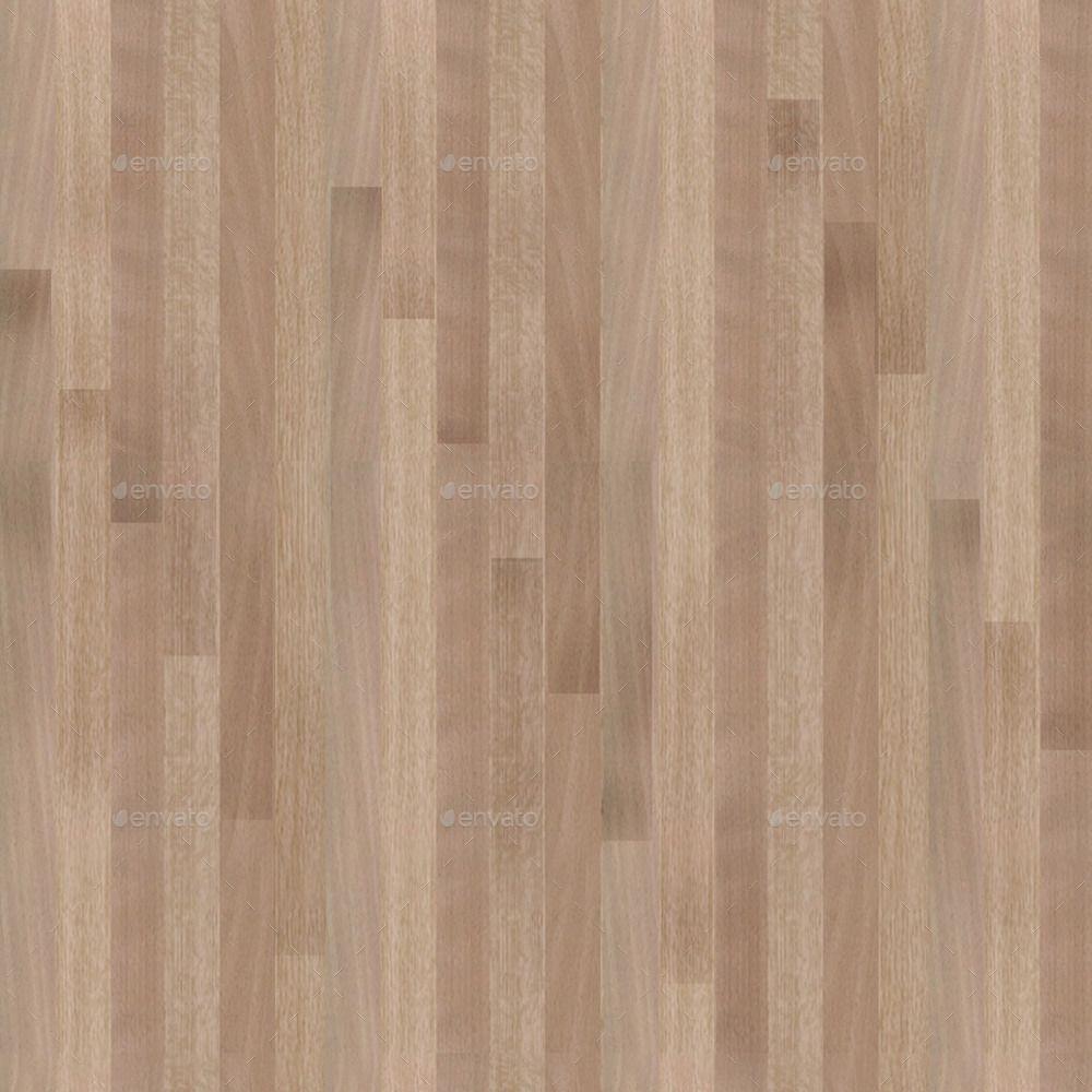 Wood Floor Plank 009 Floor Wood Plank Plank Flooring Wood Floors Flooring