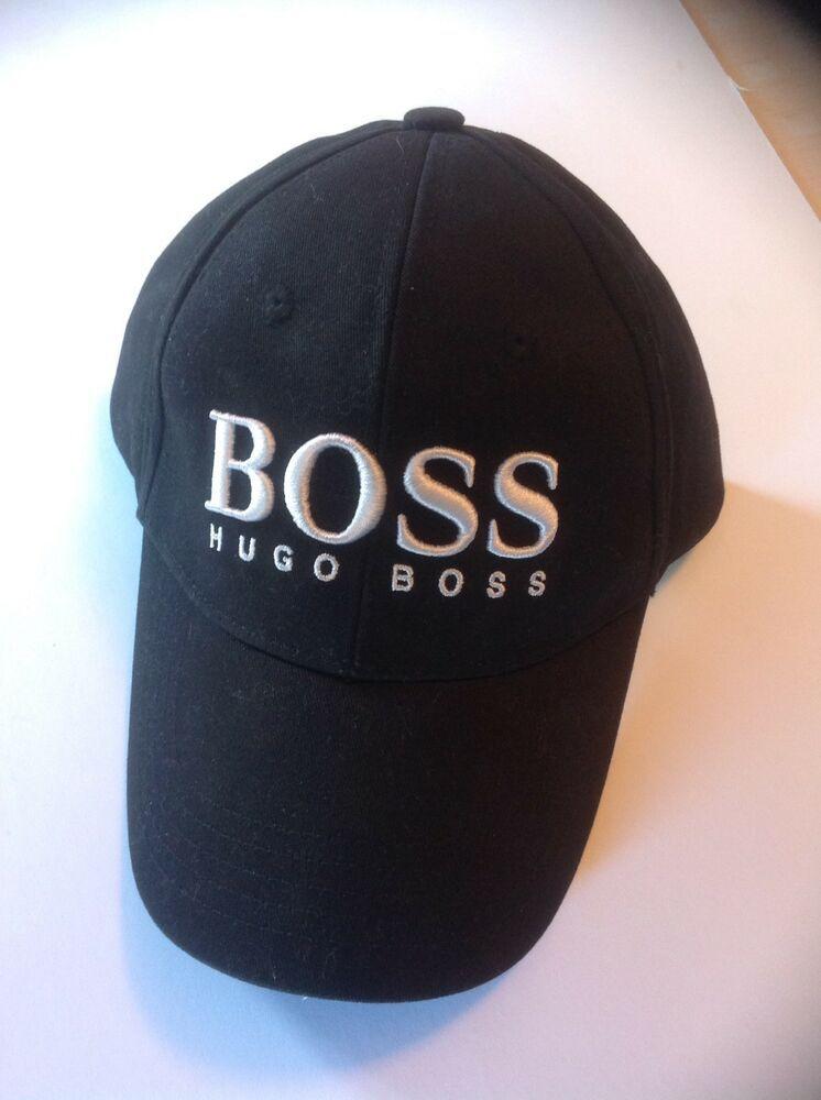 c5e9d93d39f Hugo Boss Golf Cap  fashion  clothing  shoes  accessories  mensaccessories   hats (ebay link)