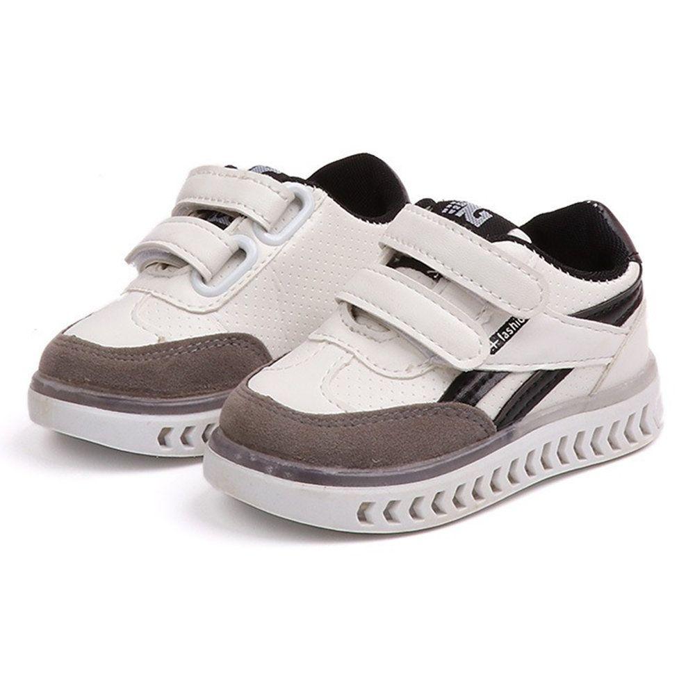 de7ed96408140db6f94a3d11dd7f9061 - How To Get Money For Shoes As A Kid