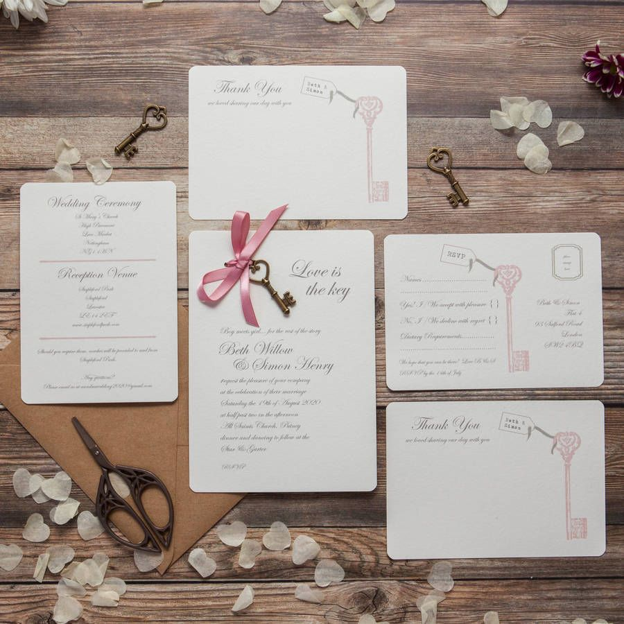 Cheap Wedding Invitations Packs Wedding Invitations Diy Monogram Wedding Invitations Cheap Wedding Invitations