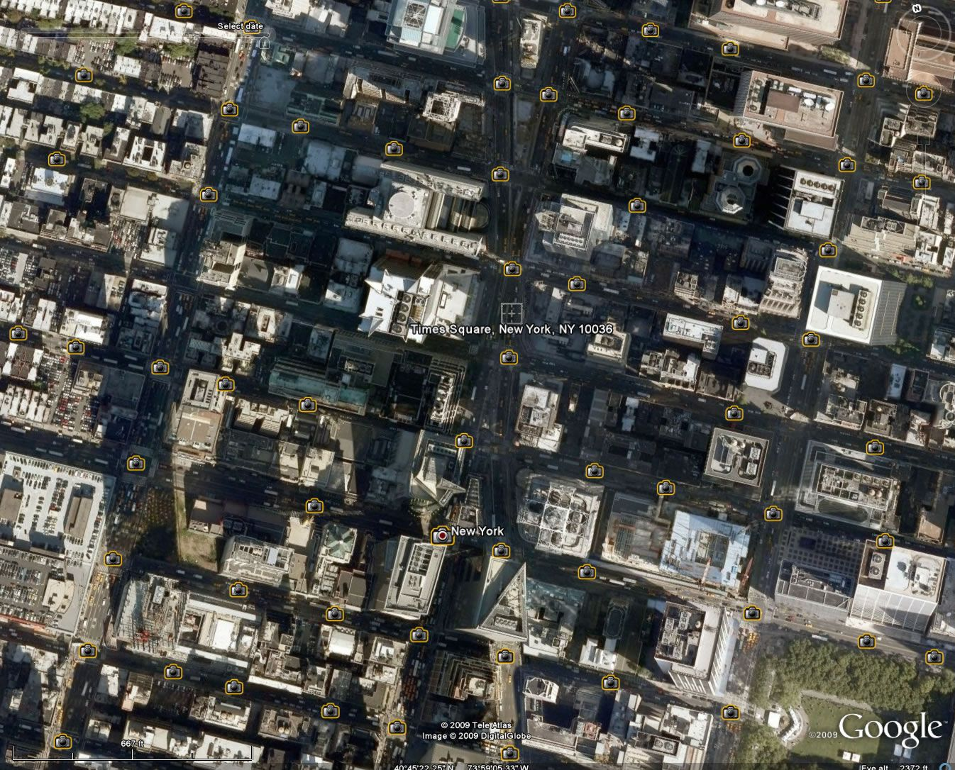 Google Earth Live See Satellite View Of Your House Fly Directly - Earth map live satellite view