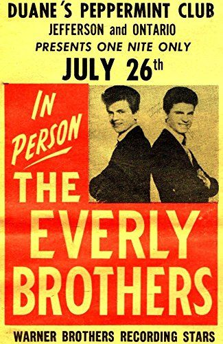 The Everly Brothers - Duane's peppermint Club - Fantastic... https://www.amazon.co.uk/dp/B01HOMAT98/ref=cm_sw_r_pi_dp_fqWCxbHEBH439