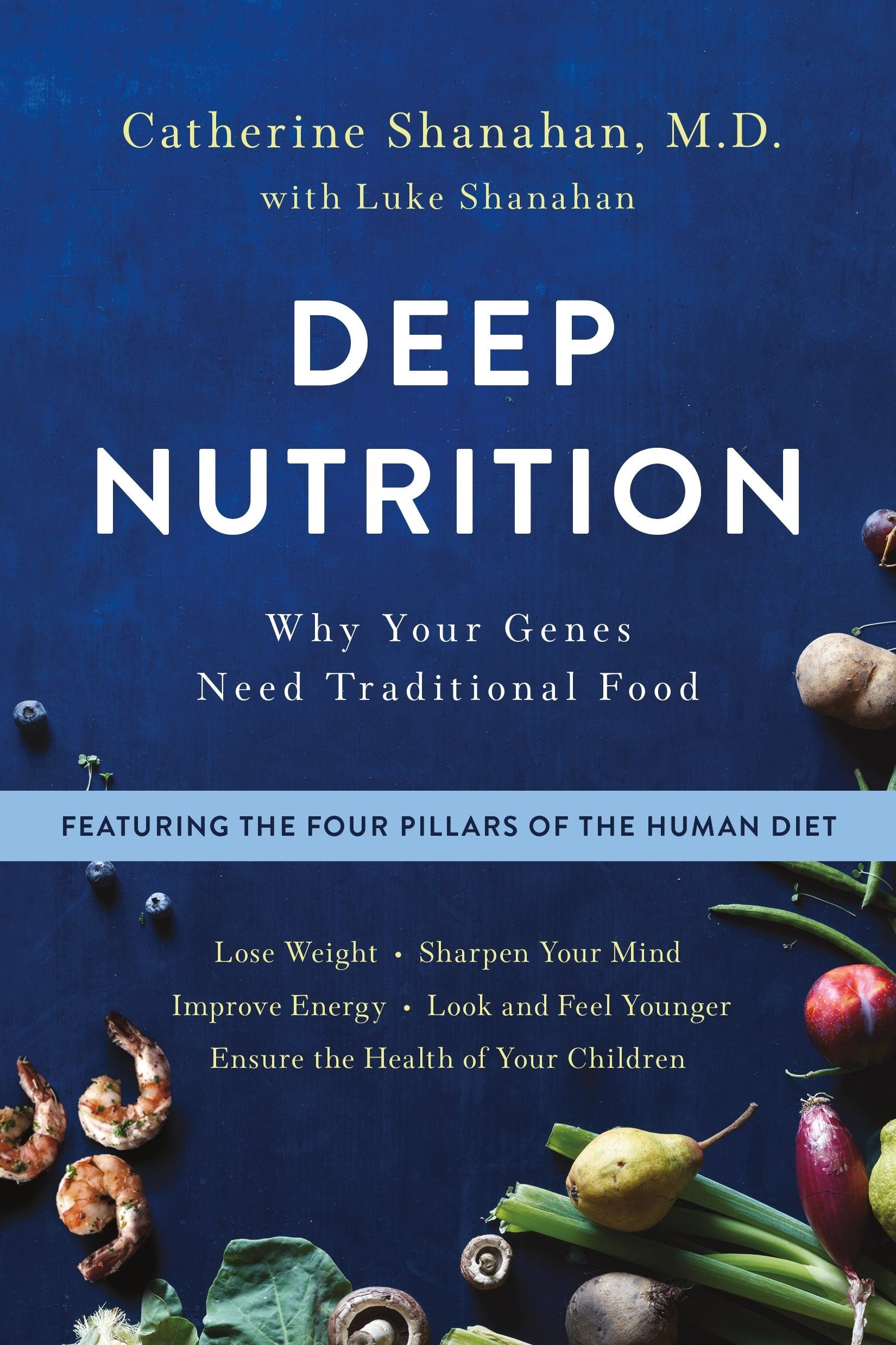 This Is The Nutrition And Diet Bible As I See It A Book Of The Utmost Importance Dispels Many Myths About Diet Traditional Food Nutrition Holistic Nutrition