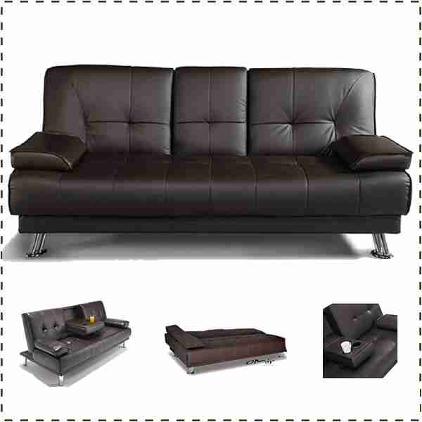 Cheap 2 Seater Leather Sofa | Leather sofa, 2 seater sofa