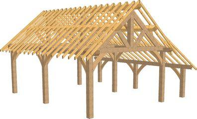 Sarl lenoir 76 fabricant d 39 abri bois haut de gamme for Fabricant ossature bois
