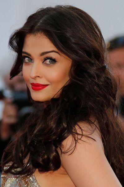 EN IMAGES. Les 10 plus belles coiffures de 2014 | Beautiful, Belle ...