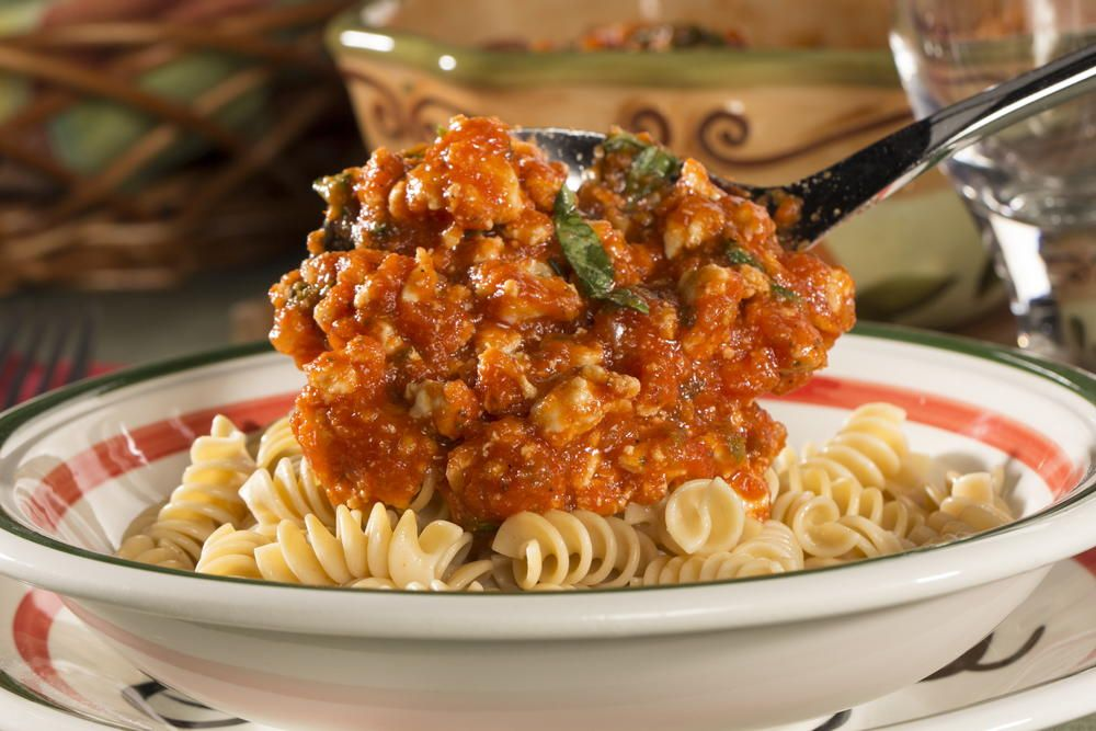 Ground turkey pasta sauce turkey pasta ground turkey and pasta ground turkey pasta sauce ground turkey pastaturkey chilipasta saucesdiabetic recipesdiabetesitalian forumfinder Gallery