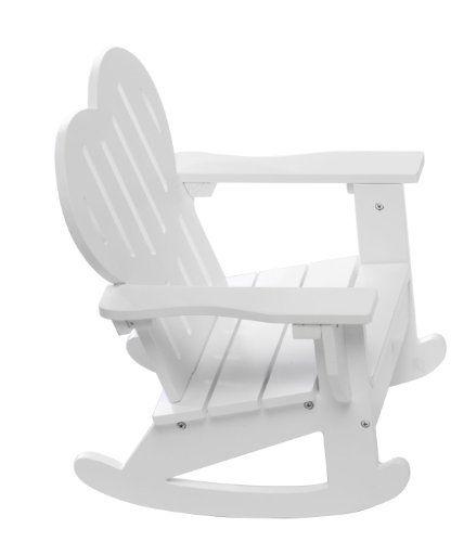 "Adirondack Rocking Chair Fits American Girl Dolls - 18"" Inch Doll Outdoor Furniture by Wish Doll Company, http://www.amazon.com/dp/B005R2CZ72/ref=cm_sw_r_pi_dp_otkPpb1ECTEMT"