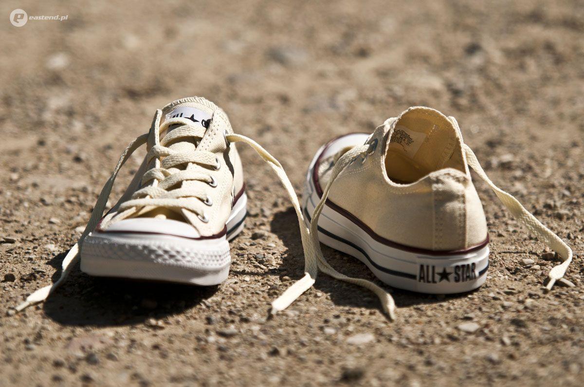 Converse M9165 | Converse, Sneaker head