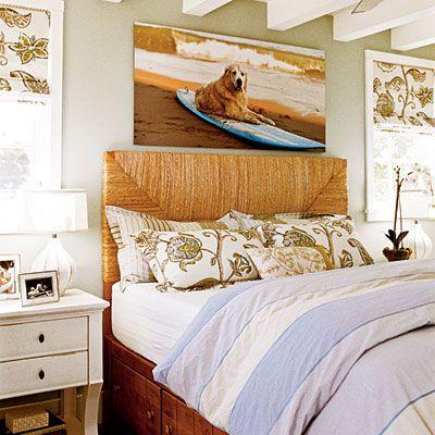 Our Favorite Coastal Homes of 2010 | Pinterest | Apartamentos de ...