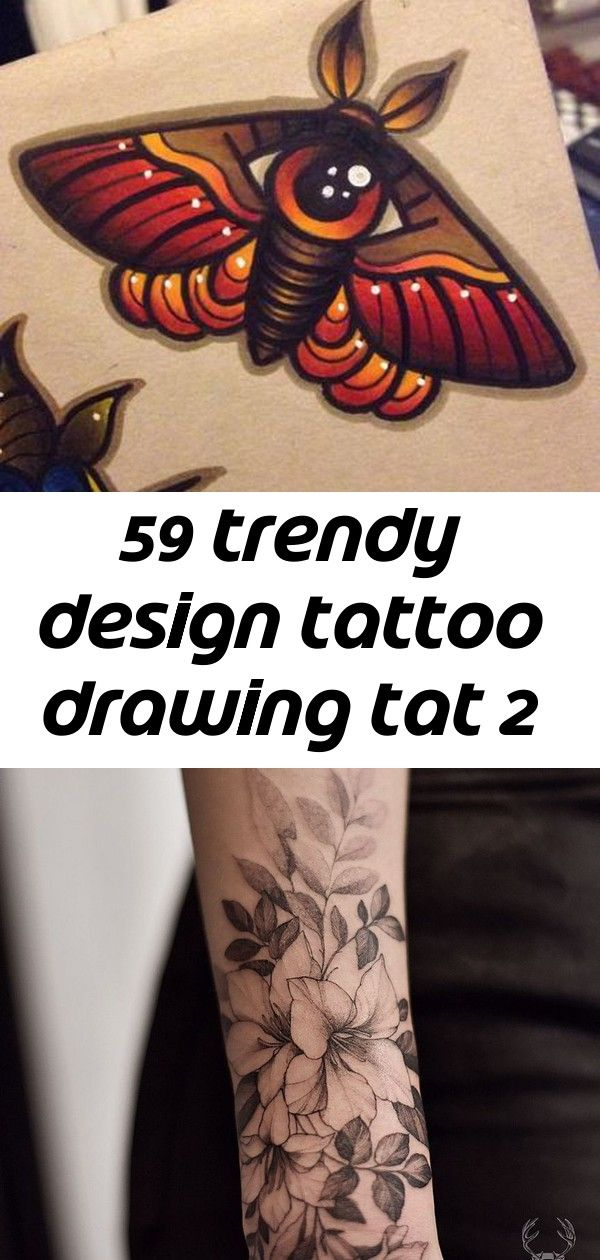 59 trendy design tattoo drawing tat 2 59 Trendy Design Tattoo Drawing Tat You will spend some very good amount on piercing the tattoo in to your entire body. Tattoo isn't a temporary thing and it'll stay with you until the p... Queen Bee Grandpa Grandma